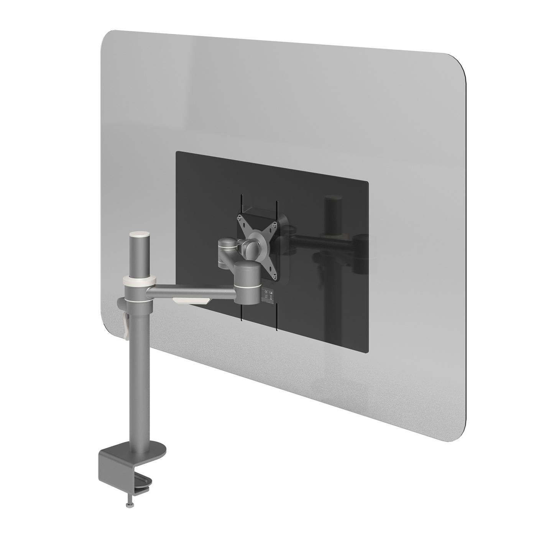 Addit Hygieneschutz – Monitor 310