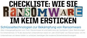 sophos-ransomware-checklis