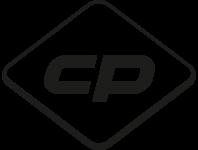 CP-Logo_Strich