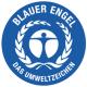 https://www.blauer-engel.de