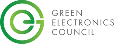 greenelectronicscouncil.org
